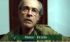 Ator Osmar Prado parabeniza a CPT pelos seus 40 anos de luta