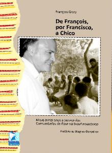 Resultado de imagem para Pe. Francisco Glory