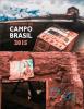 capa_conflitos_2015