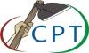 Chacina em Redenção (PA) deixa pelo menos 10 posseiros mortos