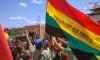 NOTA PÚBLICA DA CPT MARANHÃO: A morte de Umbico, Quilombo do Charco