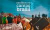 Conflitos no Campo Brasil 2020
