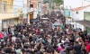 Nota Pública: Comitê manifesta preocupação sobre abusos policiais contra a população de Correntina (BA) e exige providências do Estado
