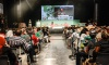 VII Conferência da Via Campesina: Camponeses de 70 países se reúnem no país Basco